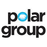 Polar Group