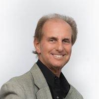 Michael Glick -  Mortgage Banker