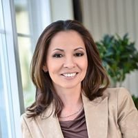 Jhoanna R. Jones - Commercial Mortgage Expert