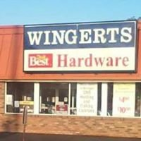 Wingerts Do It Best Hardware