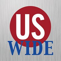 US Wide Financial, LLC