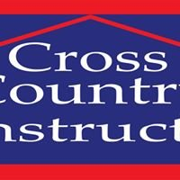Cross Country Construction