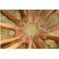 Kent State Tuscarawas, Community Engagement