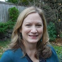 Kathy Morrow