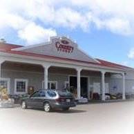 Antigonish Co-op Country Store