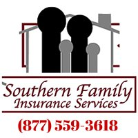 Southern Family Insurance Services, LLC