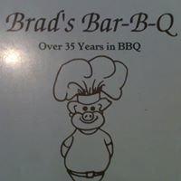 Brads Bar B Q
