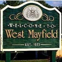 West Mayfield Borough, PA
