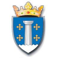 Consiliul raional Rezina