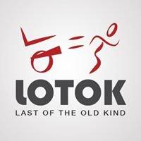 Last of the Old Kind Rickshaw & Marketing