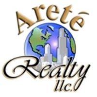 Arete Realty