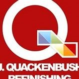 J. Quackenbush Refinishing