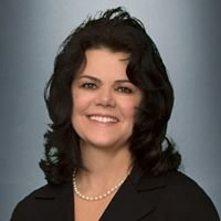 Debbie Mishko Mortgage Loan Officer - American Pacific Mortgage Gig Harbor