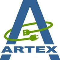 ARTEX Environmental Corporation