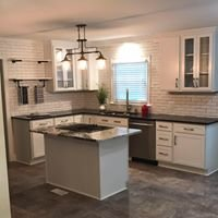 Wits Remodeling inc. / LC Property