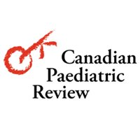 Canadian Paediatric Review
