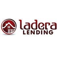 Ladera Lending, Inc.