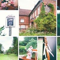 The Plough Inn, Long Wittenham