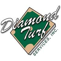 Diamond Turf Services, Inc.