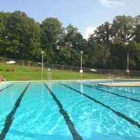 Hillside Aquatic Swim Club