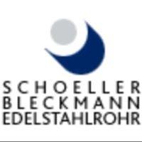 Schoeller-Bleckmann Rohrwerk