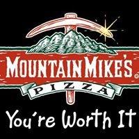 Mountain Mike's Pizza - Watsonville
