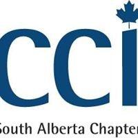 CCI South Alberta Chapter