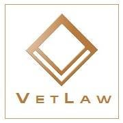 VetLaw - Veteran Disability Law Firm