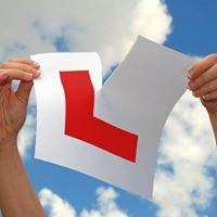 Laura Kelly - Driving Instructor