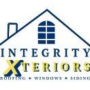 Integrity Xteriors