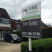 House Locators