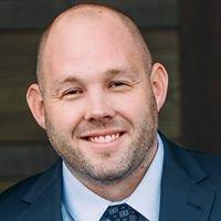 Eric Melling - Loan Officer
