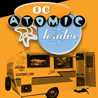 OC Atomic
