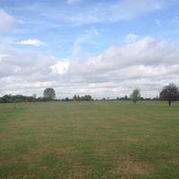 Burghfield Golf Club