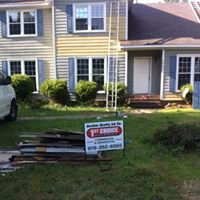 1st Choice Painting & Remodeling