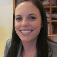 Holly Ratliff - Paramount Equity