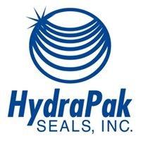 HydraPak Seals, Inc