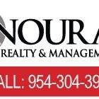 Janoura Realty & Management, Inc.