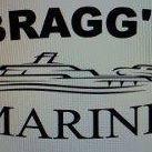 Bragg's Marine
