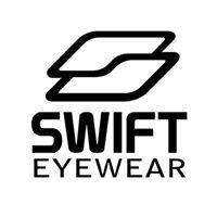 Swift Eyewear