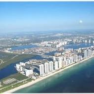 South Florida Realty Info Source