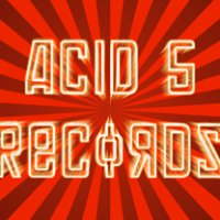ACID 5 Records