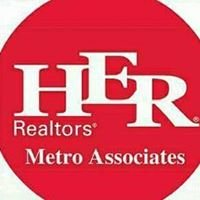 Metro Associates at HER Realtors