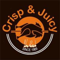 Crisp & Juicy