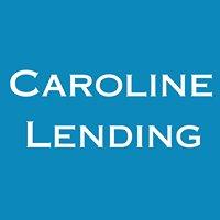 Caroline Lending LLC