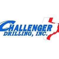Challenger Drilling, Inc.