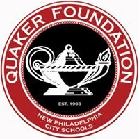 The Quaker Foundation