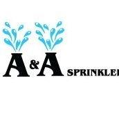 A&A Sprinkler