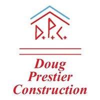 Doug Prestier Construction
