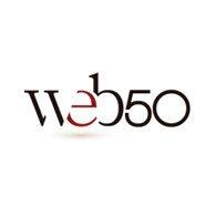 Web50.com